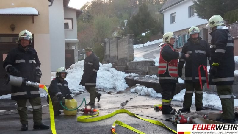 21 04 2017 Inspektion FF Neustift 002