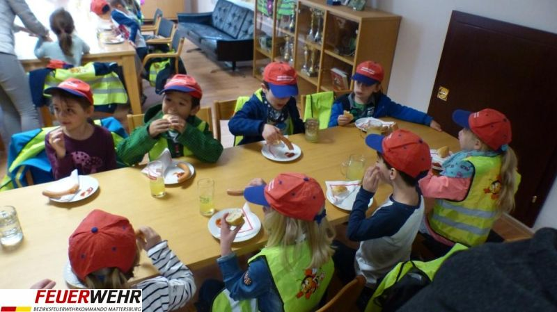 11 04 2018 Kindergarten Neustift 002