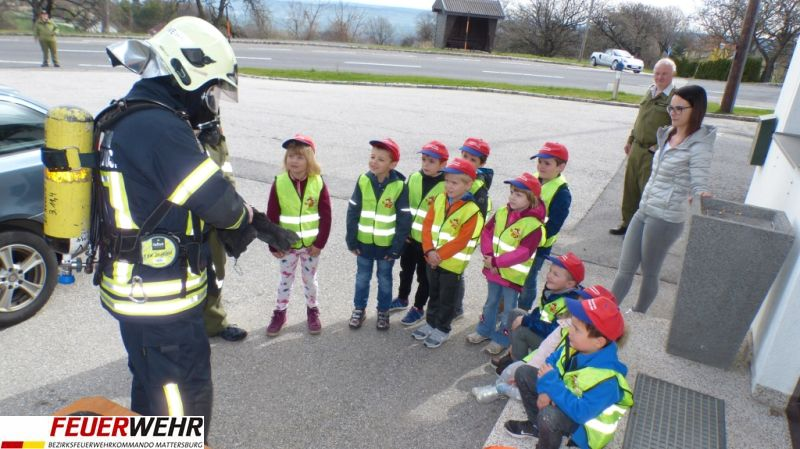 11 04 2018 Kindergarten Neustift 004