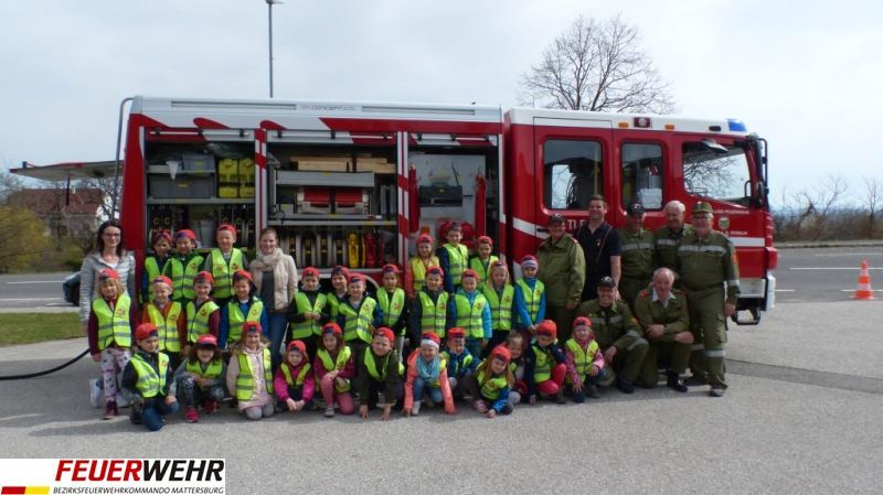 11 04 2018 Kindergarten Neustift 006